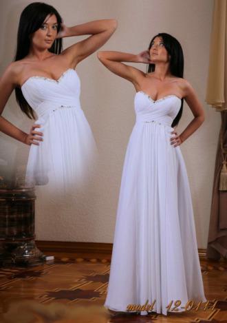 Магазин бальных платьев с доставкой